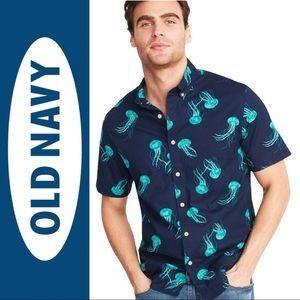 🔥Bundle 3 or More Save 40%🔥 Old Navy Shirt